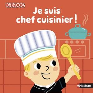 kididoc-je-suis-chef-cuisinier-nathan