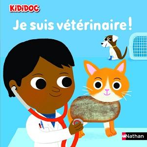 kididoc-je-suis-veterinaire-nathan