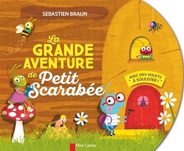 la-grande-aventure-petit-scarabee-flammarion