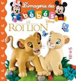 le-roi-lion-disney-imagerie-fleurus