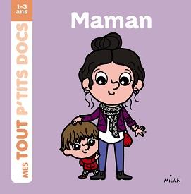mes-tout-ptits-docs-maman-milan