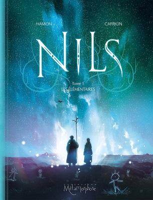 Nils t1 Les élémentaires