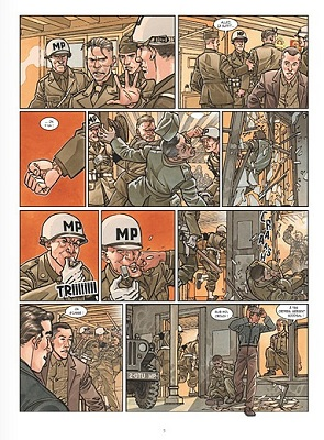 operation-overlord-t5-pointe-hoc-glenat-extrait