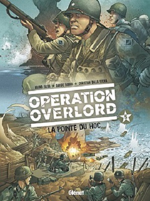 operation-overlord-t5-pointe-hoc-glenat