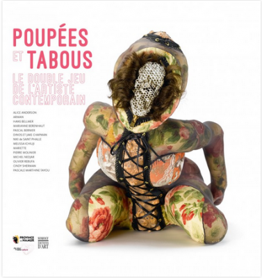 poupees et tabous 001