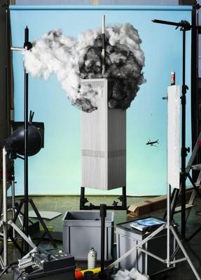 reproductio-11-septembre