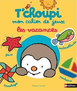 tchoupi-mon-cahier-jeux-les-vacances-nathan