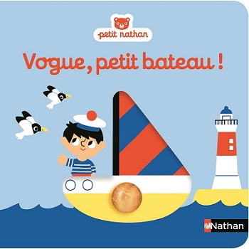 vogue-petit-bateau-petit-nathan
