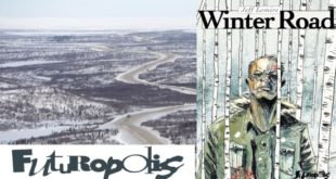 winter-road-stef-emma