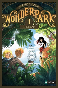 wonderpark-t1-libertad-nathan