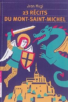 23-recits-mont-saint-michel-flammarion