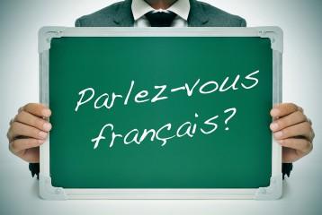 apprendre-le-francais