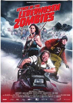 attack-of-the-lederosenzombies-poster
