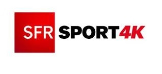 chaine-tv-sfr-sport-4k