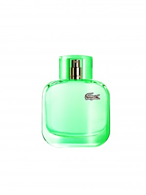 Parfum Natural
