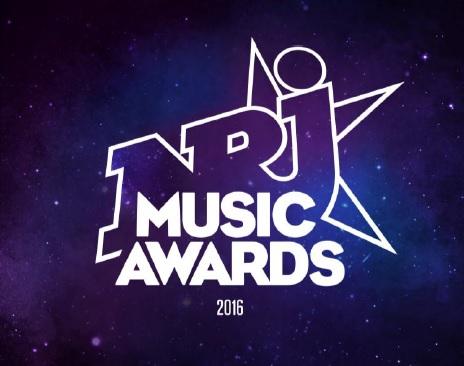 nrj-music-award-2016