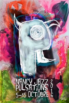 nancy-jazz-pulsations