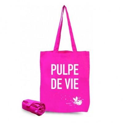 pulpe-de-vie-002