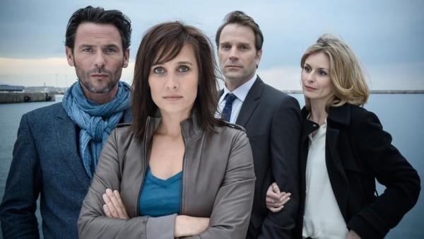 Un vent de nouveauté et de frisson souffle sur France 3 avec Innocente
