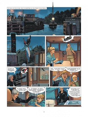 XIII-t24-heritage-de-jason-mac-lane-dargaud-extrait