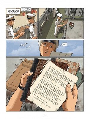aviateur-t1-envol-dargaud-extrait