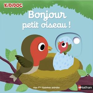 bonjour-petit-oiseau-kididoc-nathan