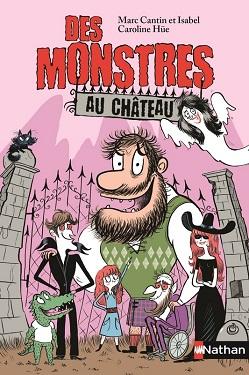 des-monstres-au-chateau-nathan