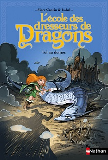 ecole-dresseurs-dragons-vol-au-donjon-nathan