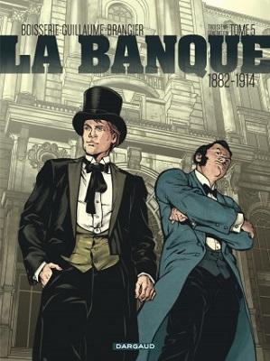 la-banque-t5-chequards-de-panama-dargaud