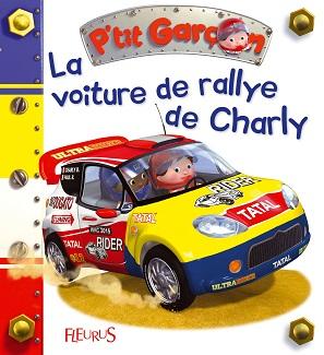 la-voiture-de-rallye-de-charly-fleurus