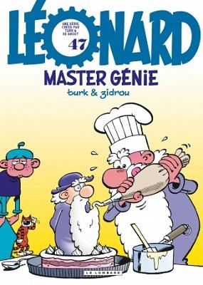 leonard-t47-master-genie-le-lombard