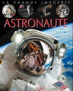 les-astronautes-grande-imagerie-fleurus