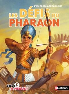 les-defis-du-pharaon-tu-es-heros-nathan