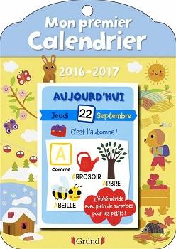 mon-premier-calendrier-2016-2017-grund