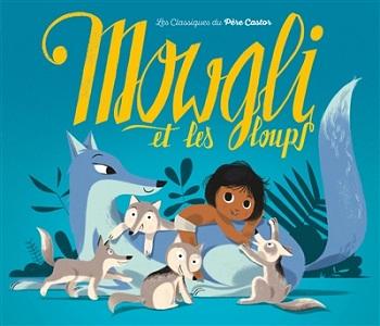 mowgli-les-loups-classiques-pere-castor