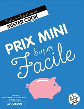 prix-mini-super-facile-marabout