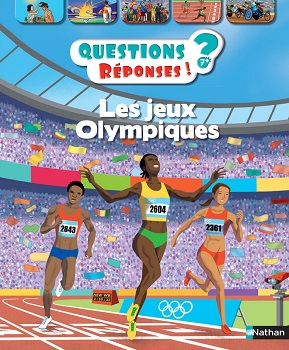 questions-reponses-jeux-olympiques-nathan