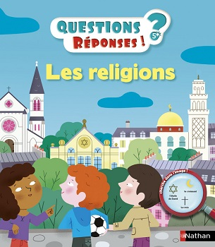 questions-reponses-les-religions-nathan