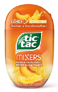 tic-tac-mixers-peach-lemonade