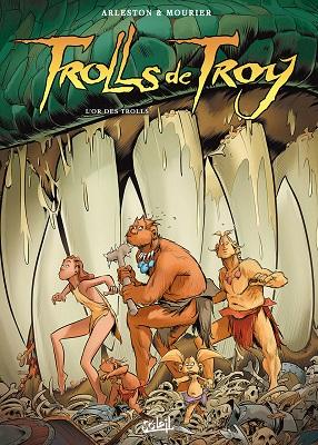 trolls-de-troy-t21-l-or-des-trolls-soleil
