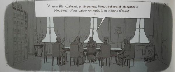 ©Rue de Sèvres