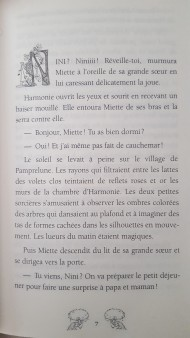 Extrait © Kennes Éditions