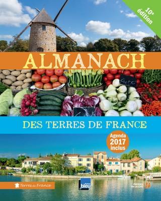 almanach-des-terres-de-france-2017-10-edition-a-decouvrir