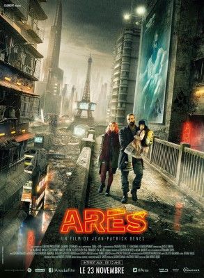 ares-affiche