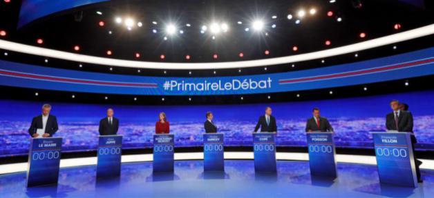 debat-de-la-primaire-tf1