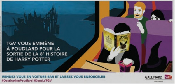 sncf-harry-potter