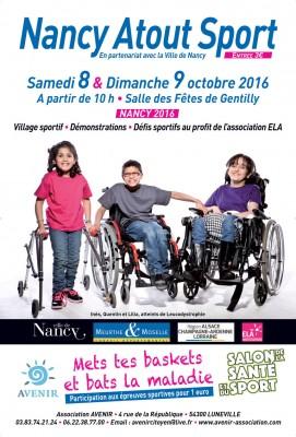 salon-de-la-sante-et-du-sport-2