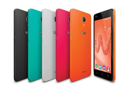 wiko-lance-freddy-le-nouveau-smartphone-4g-de-la-gamme-y