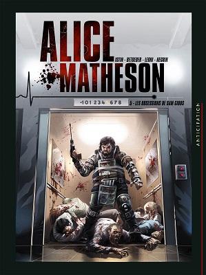AliceMatheson T5