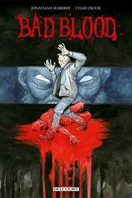 BAD BLOOD C1 C4Dos.indd